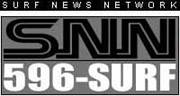 Click here for Surf News Network!